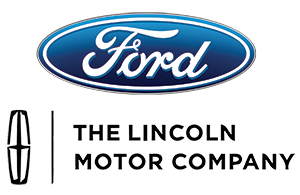 Order Parts - Lincoln Ford