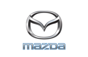 Order Parts - Mazda